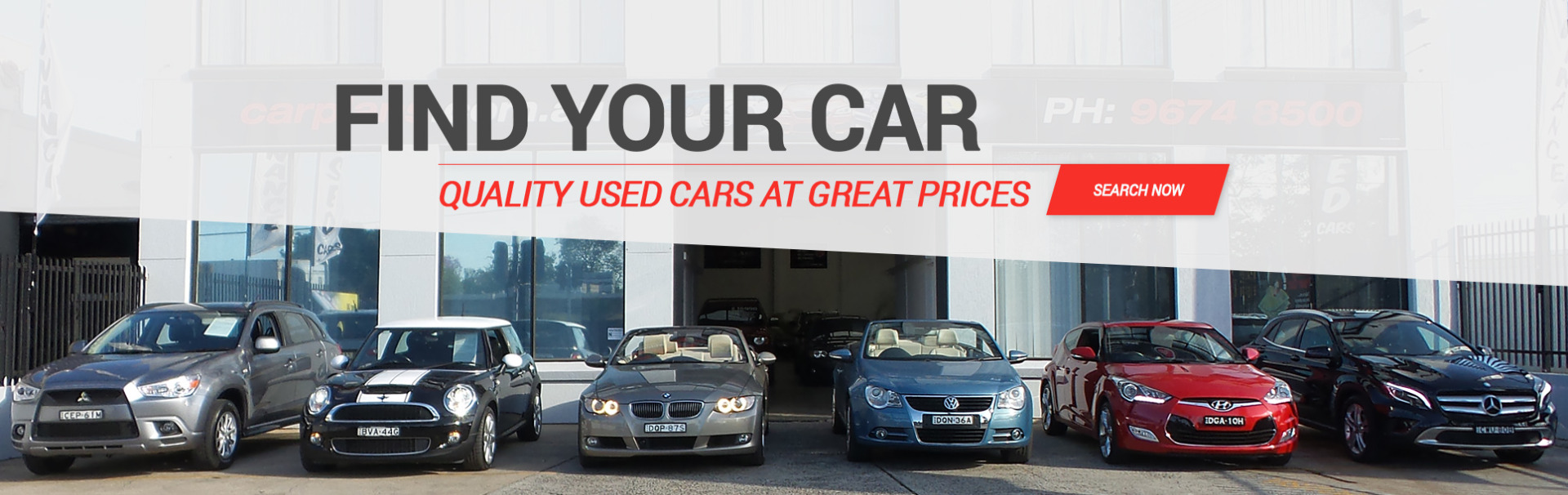 Car Plans Australia - We Buy, We Sell, We Consign | Used Car Dealer ...