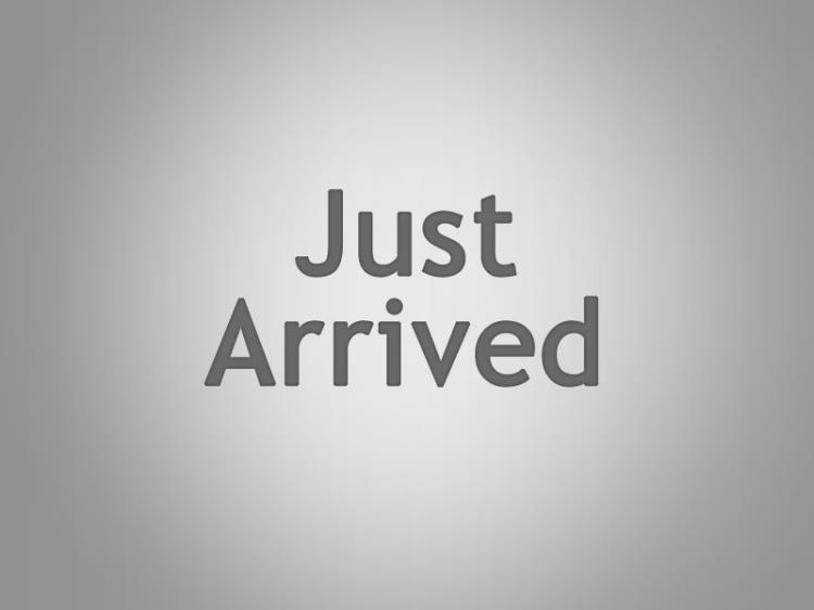2011 BMW 1 5D HATCHBACK 16i F20